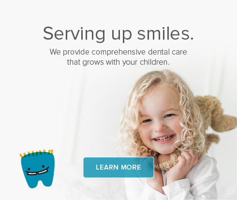 Edgewood Smiles Dentistry - Pediatric Dentistry